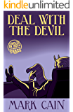 Deal With The Devil (Circles In Hell Book 3)