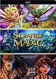 Strange Magic Image