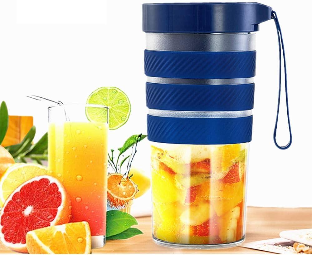 Licuadora Portátil blenders, Juicer Cup juicer Blender portátil ...