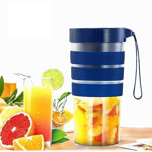 XDSP Licuadora Portátil blenders, Juicer Cup juicer Blender ...