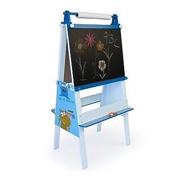 Hübsch Tafel Für Kinderzimmer Bildergalerie >> Kindertafel Vergleich ...