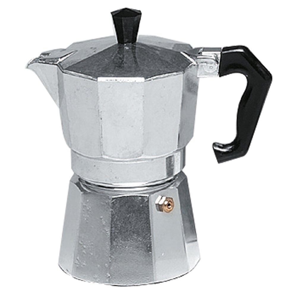 Siena Home KP-300 - Cafetera Italiana: Amazon.es: Hogar