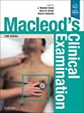 Macleod's Clinical Examination, 14e