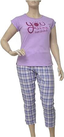 Jet Pajama For Women