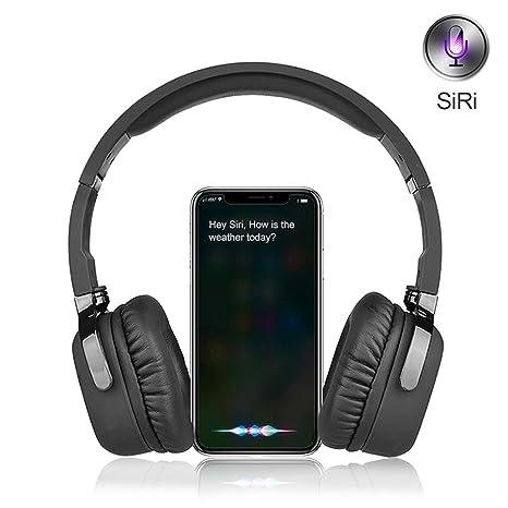 Cuffie Bluetooth con cancellazione attiva del rumore b6eb0c7387f8