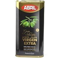 Abril 艾博俪 特级初榨橄榄油1L(西班牙进口)