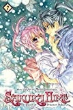 Sakura Hime - The Legend of Princess Sakura, Arina Tanemura, 1421541122