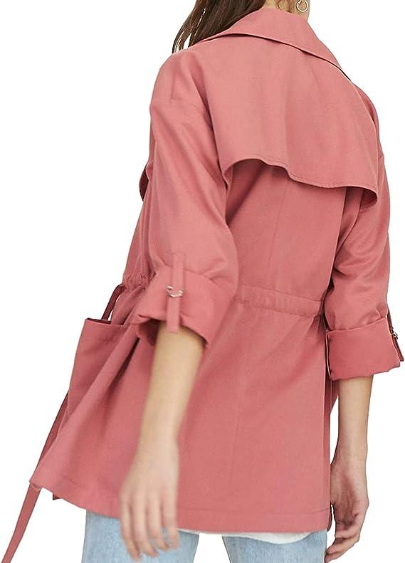 Zara 6050/154 - Vestido de Batik para Mujer Rojo M: Amazon.es ...