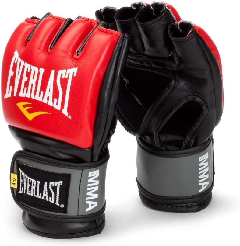 10 Best UFC Gloves 9