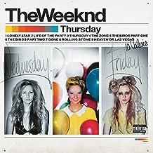 Thursday (Vinyl)