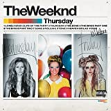 Thursday [2