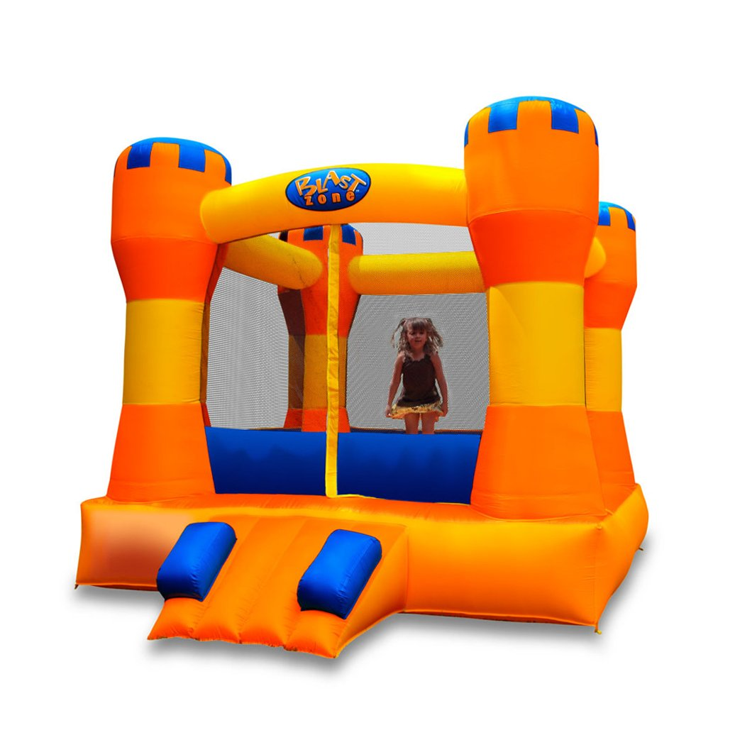 113036873c90 The Top 50 Safest Bouncy Houses   Tips for Safe Use