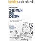 Speed Math For Children: The Quick, Fun Way To Do Basic Calculations