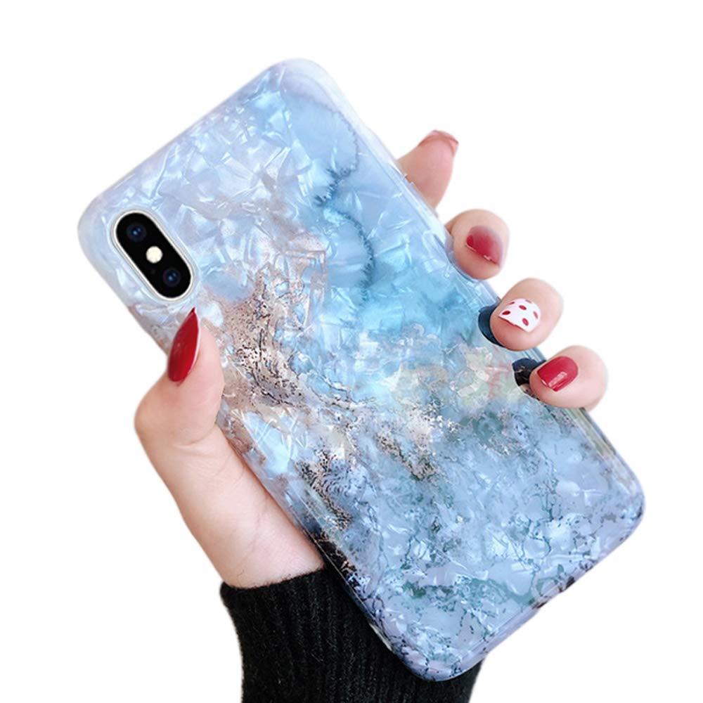 Funda para Iphone Xr Glitter DAILYLUX (7PQJY9GJ)