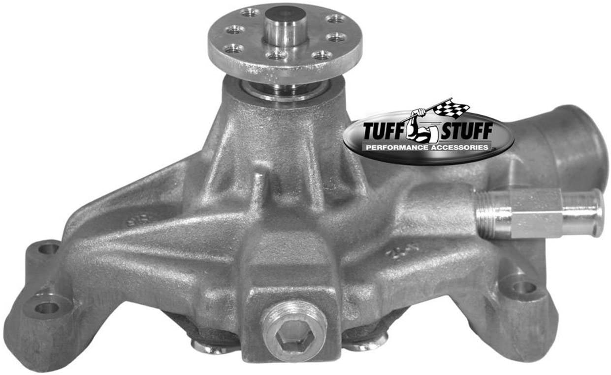 Tuff Stuff 1317N Water Pump