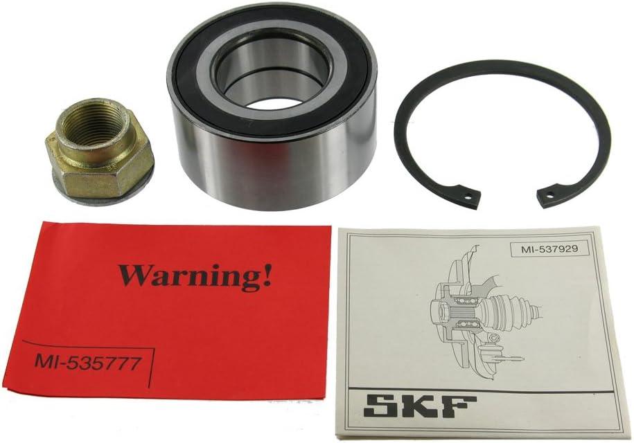 SKF VKBA 3598 Kit cuscinetti per routa