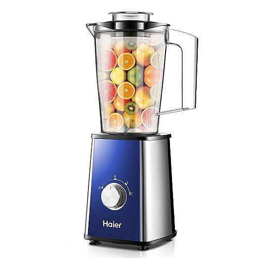 Exprimidor hogar pequeña Escala automático de Frutas y Verduras ...