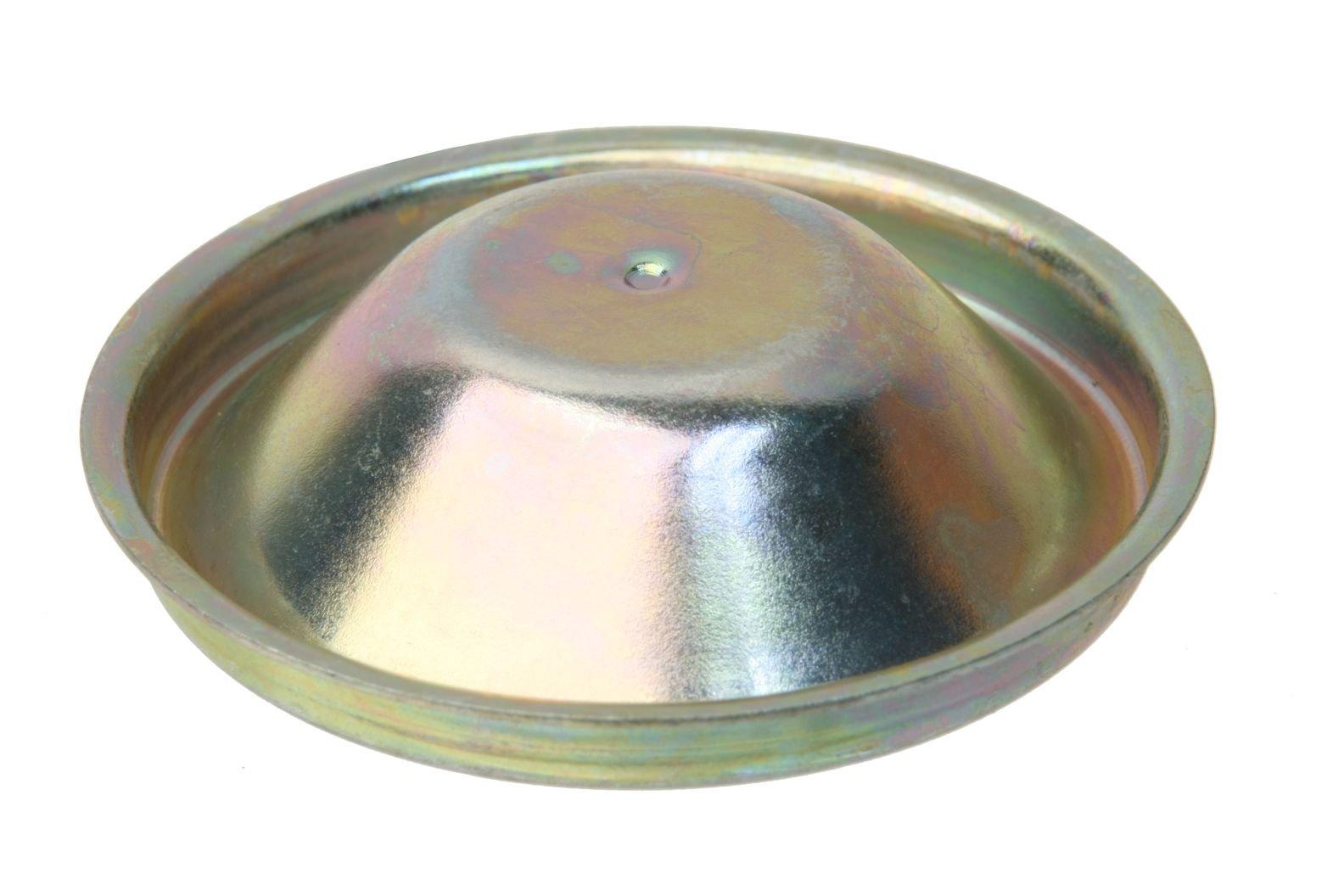 URO Parts 31 20 6 777 789 Wheel Bearing Dust Cap