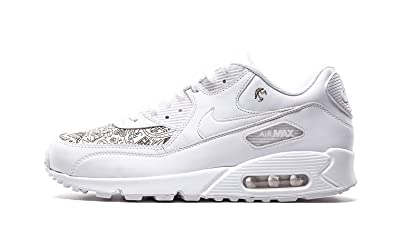 low priced a3182 43952 NIKE Air Max 90 Laser - US 9