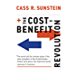 The Cost-Benefit Revolution (The MIT Press) (English Edition)