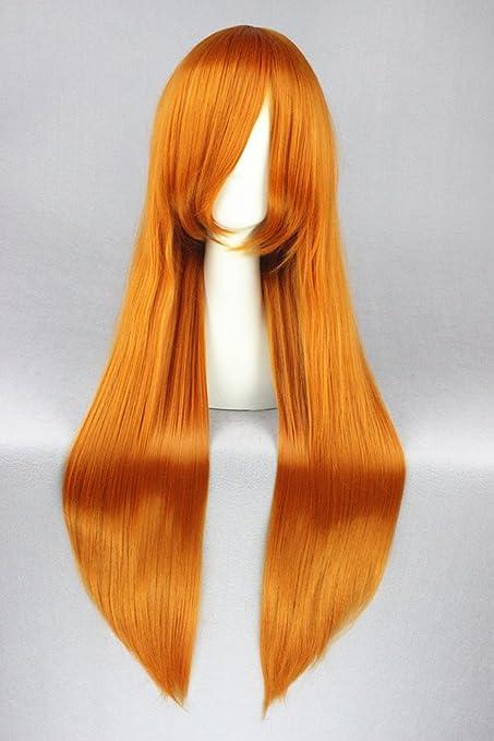 80 cm diseño de la naranja mecánica de apoyo recta de silueta de ...