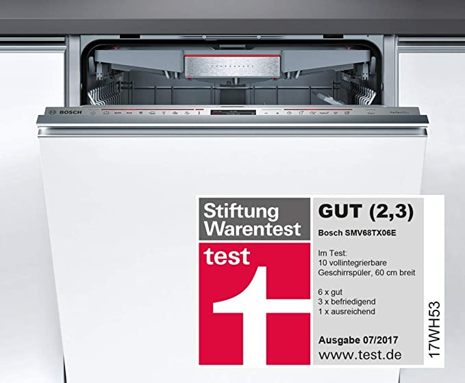 Amazon gutschein für spülmachine