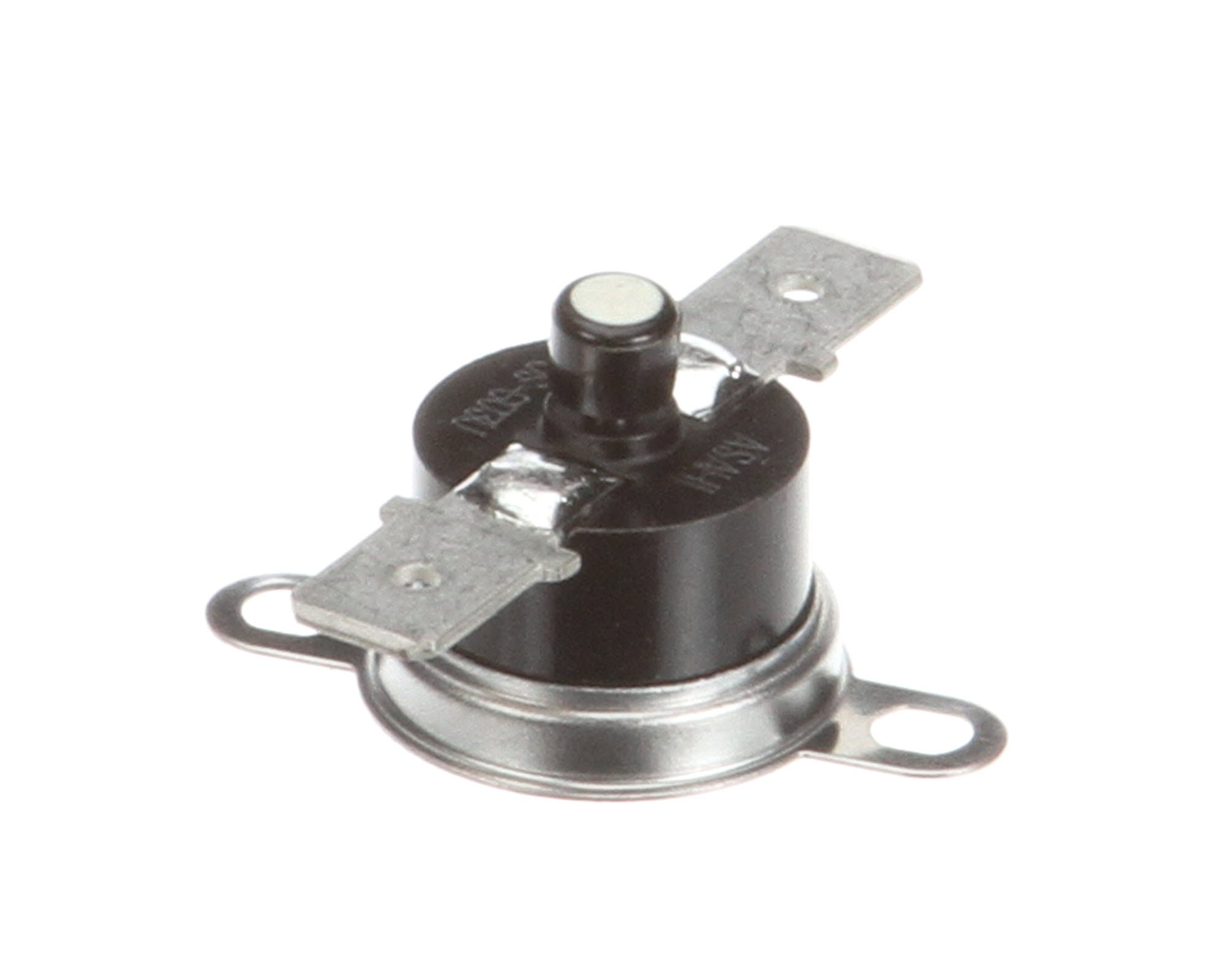 Cambro S13001 High Limit Thermostat
