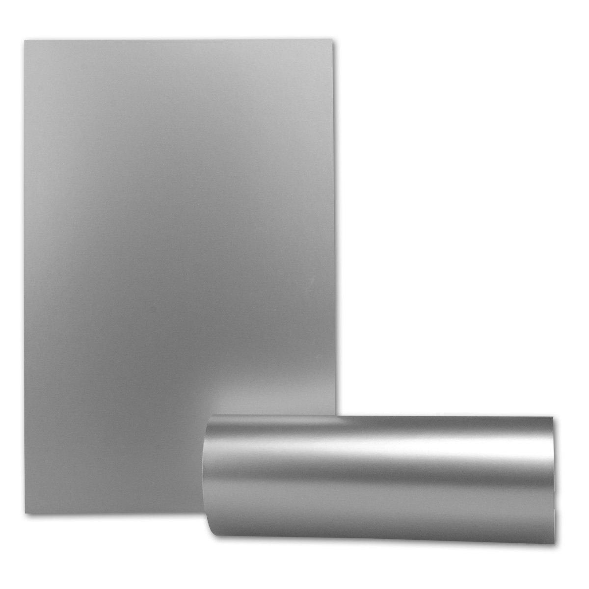 FarbenFroh by GUSTAV NEUSER Gold metallic stabile 250 g//m/² 200 St/ück Bastel-karton Bastel-bogen DIN A4 PROFI-Qualit/ät