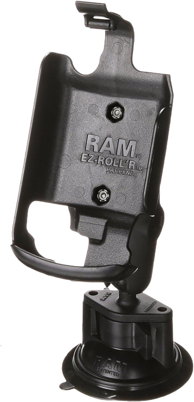 Ram Mount RAM-B-166-GA46 SUCTION FOR GARMIN MONTANA