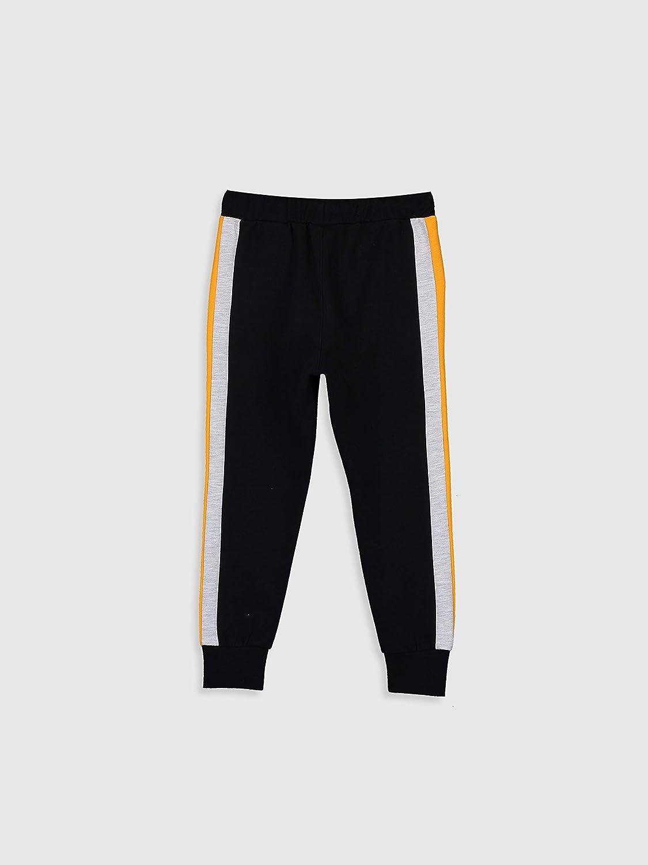 LC WAIKI Pantaloni da jogging per bambini