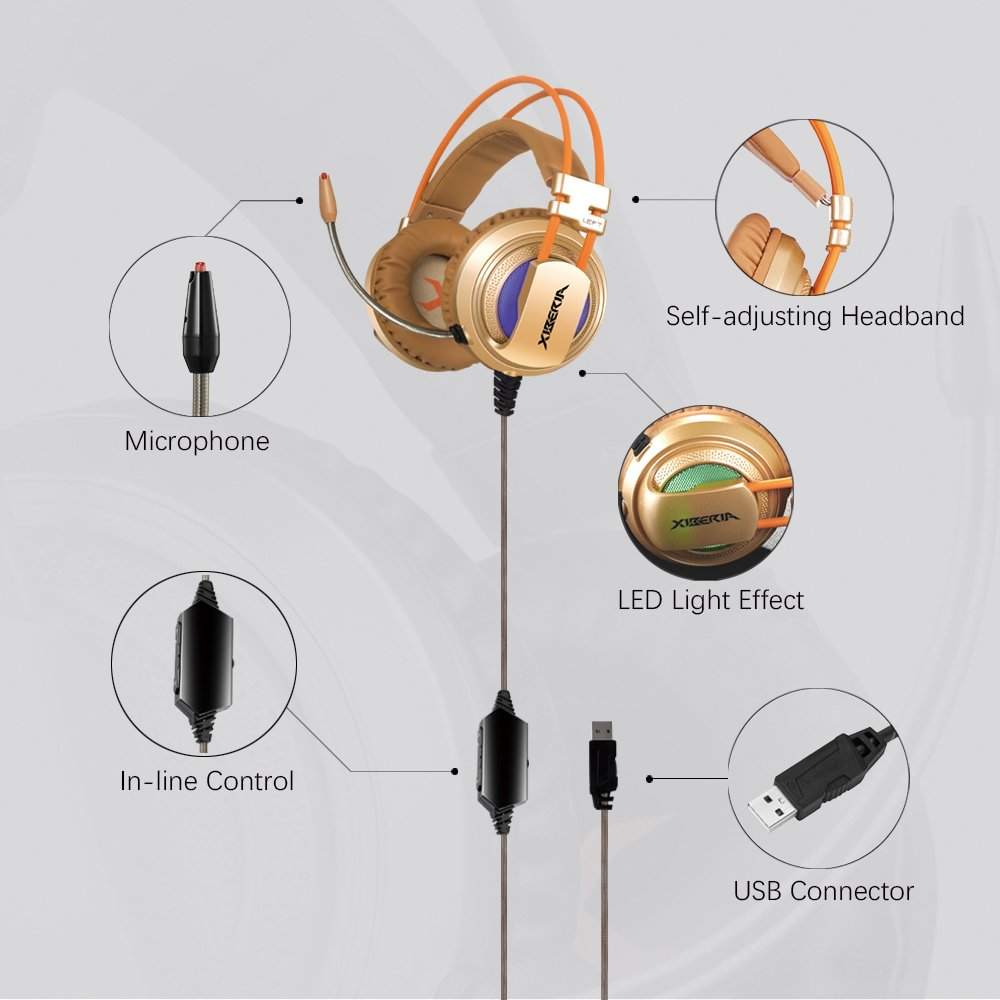 Funky Xbox 360 Headset Wiring Diagram Inspiration - Wiring Diagram ...