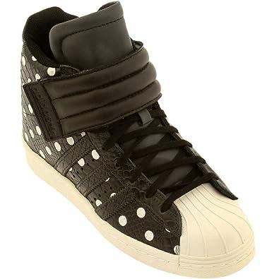 Up Keil Superstar Womens Kohlenstoff Adidas Bã¼gel Schuhe NOZ0Pk8nwX