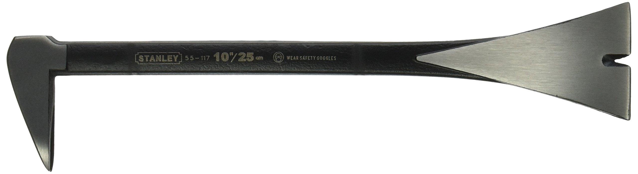 Stanley 55-117 10-Inch Molding Bar