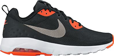 quality design 99c97 28f4b Image Unavailable. Image not available for. Color  NIKE Women s WMNS Air  Max Motion LW ...