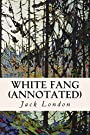 White Fang (annotated)