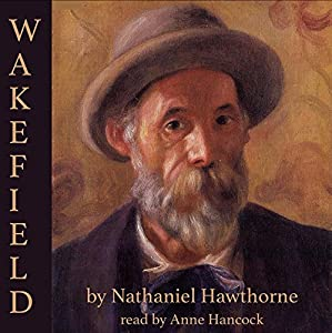 Wakefield Audiobook