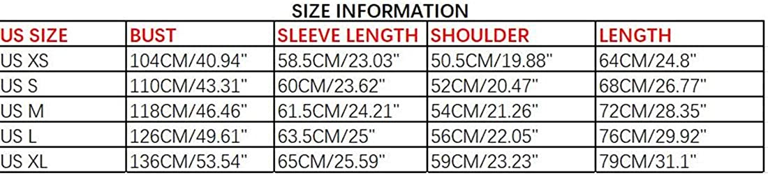 HZCX FASHION Mens Pullover Hooded Waterproof Lightweight Windbreaker Jackets