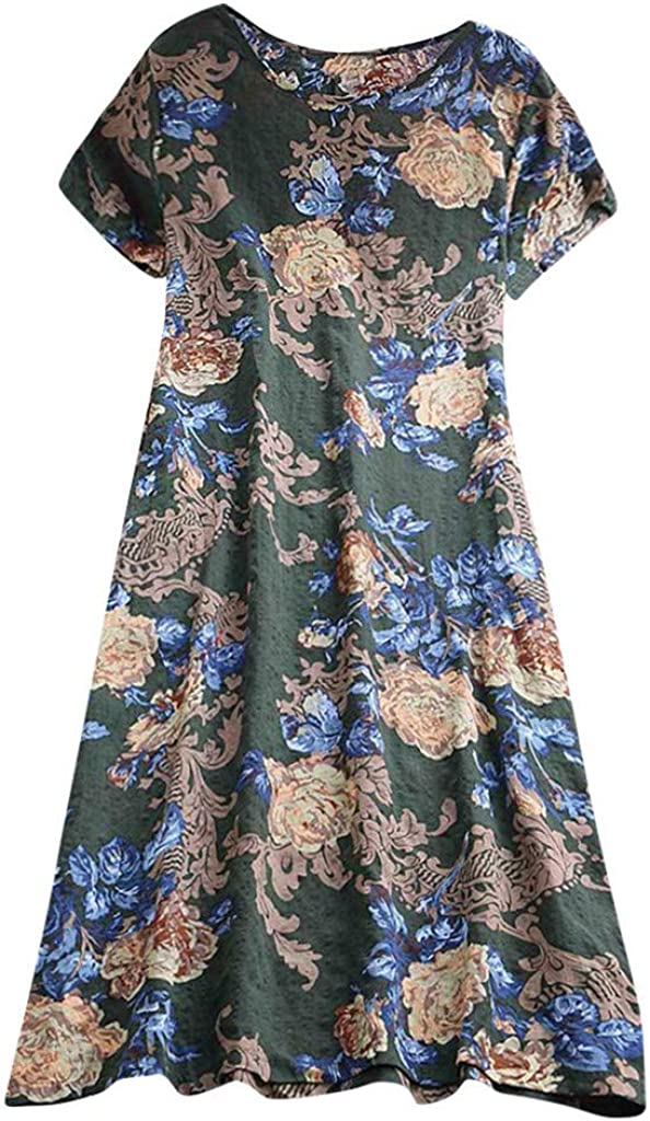 Suma-ma Mens Splicing Printing Tees Shirt Short Sleeve T-Shirt Blouse Tops With Pocket