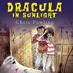 Dracula in Sunlight