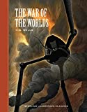 img - for The War of the Worlds (Sterling Unabridged Classics) book / textbook / text book