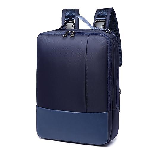 Opinioni per zaino per computer portatile 3 in 1 uomo borsa for Zaino porta pc ikea