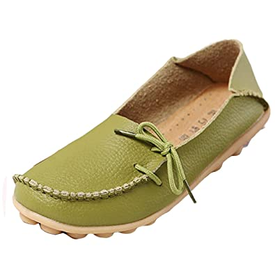 Pour Plate Femme Gaorui Et Sortir Travail Semelle Chaussures wqZHHn18z