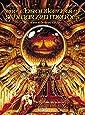 Chroniken des schwarzen Mondes: Band 15: Terra Secunda Buch 1/2