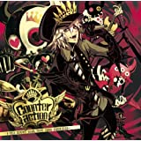Counteraction ―V-Rock covered Visual Anime songs Compilation―