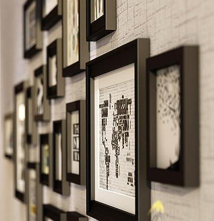 Decorazioni per interni Casa e cucina combinazione creativa ...
