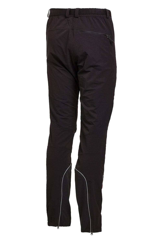 Mello's Torrone Hose, Hose Stretch geeignet Trekking für Trekking geeignet Mountain Wandern 8a1e1a