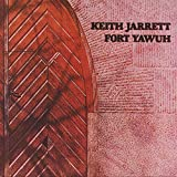 Fort Yawuh (Expanded Edition)