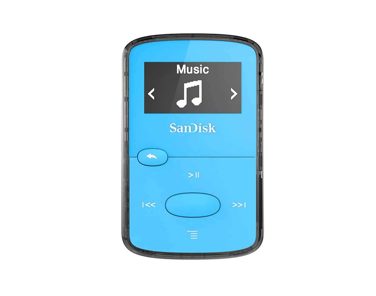 Top 10 Best Cheap Mp3 Players under $50 (2019 Reviews) 2