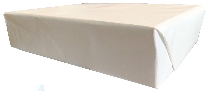 Vision -Carta per fotocopie, A5, 75g/m2, 500fogli bianchi 75g/m2 500fogli bianchi