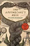 The Apothecary's Heir (National Poetry Series)